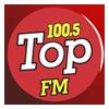 Top FM Sorocaba